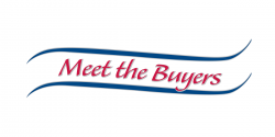 Meet the Buyers logo